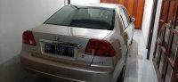 Honda: Dijual secepatnya civic 2002 (7740d24e-2adc-403b-ac31-30593bd348ff.jpg)
