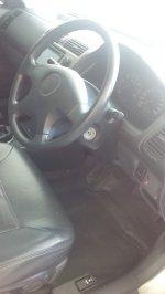 Honda: Dijual secepatnya civic 2002 (13928d8e-2d47-46d6-9ecf-d418f6c6294e.jpg)