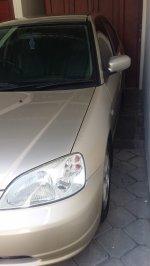 Honda: Dijual secepatnya civic 2002 (99154983-387d-4f0c-9636-94ae7858622f.jpg)