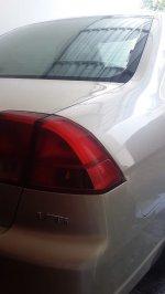 Honda: Dijual secepatnya civic 2002 (ab5fbd7c-8bb4-4447-b8ad-d60916bdcfc8.jpg)