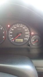 Honda: Dijual secepatnya civic 2002 (df5c1f21-ea86-4b68-87e7-eb6731e7c78b.jpg)