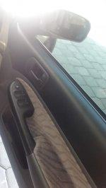Honda: Dijual secepatnya civic 2002 (eb953261-262b-4a74-87e7-e40f1e083c71.jpg)