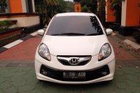 Honda Brio E AT 2015 115 JT (NEGO) (WhatsApp Image 2019-08-20 at 09.35.44 - Copy.jpeg)