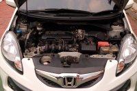 Honda Brio E AT 2015 115 JT (NEGO) (WhatsApp Image 2019-08-20 at 09.35.46 - Copy.jpeg)