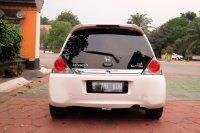 Honda Brio E AT 2015 115 JT (NEGO) (WhatsApp Image 2019-08-20 at 09.35.45 - Copy.jpeg)