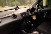 Honda Brio E AT 2015 115 JT (NEGO) (WhatsApp Image 2019-08-20 at 09.35.46 (1) - Copy.jpeg)
