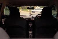 Honda Brio E AT 2015 115 JT (NEGO) (WhatsApp Image 2019-08-20 at 09.35.47 (1) - Copy.jpeg)