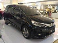 Promo Awal Tahun Kredit Murah Honda Mobilio (IMG-20190905-WA0014.jpg)