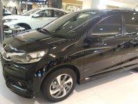 Promo Awal Tahun Kredit Murah Honda Mobilio (IMG-20190905-WA0013.jpg)