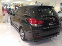 Promo Awal Tahun Kredit Murah Honda Mobilio (IMG-20190905-WA0012.jpg)