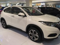 HR-V: Promo  Honda HRV  E CVT (IMG-20190905-WA0009.jpg)