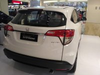 HR-V: Promo  Honda HRV  E CVT (IMG-20190905-WA0010.jpg)