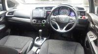 Honda Jazz Rs 1.5 cc Th'2016 Automatic SERVICE RECORD (7.jpg)