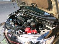 Honda Jazz RS Automatic 206 (IMG_0031.JPG)