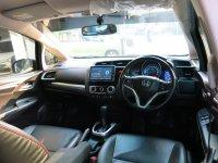 Honda Jazz RS Automatic 206 (IMG_0023.JPG)