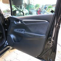 Honda Jazz RS Automatic 206 (IMG_0011.JPG)