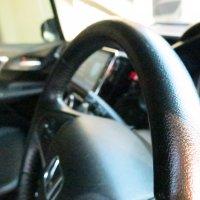 Honda Jazz RS Automatic 206 (IMG_0015.JPG)