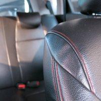 Honda Jazz RS Automatic 206 (IMG_0020.JPG)
