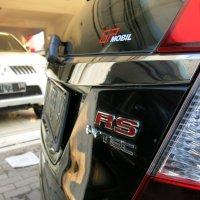 Honda Jazz RS Automatic 206 (IMG_0027.JPG)