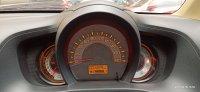 Jual Honda Brio Satya: Mobil rasa baru dari 2014