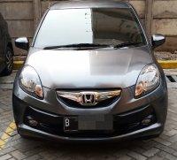 Honda Brio Satya: Mobil rasa baru dari 2014 (IMG_20190906_224133.JPG)