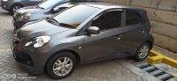 Honda Brio Satya: Mobil rasa baru dari 2014 (IMG_20190905_154337.jpg)