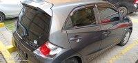 Honda Brio Satya: Mobil rasa baru dari 2014 (IMG_20190905_154359.jpg)