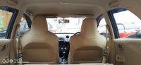 Honda Brio Satya: Mobil rasa baru dari 2014 (IMG_20190905_154524.jpg)