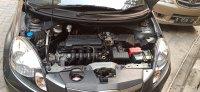 Honda Brio Satya: Mobil rasa baru dari 2014 (IMG_20190905_162037.jpg)