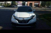 Honda HR-V 1.8L Prestige Mugen 2016 (_20190911_000919.jpg)
