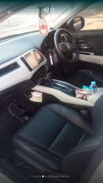 Honda HR-V 1.8L Prestige Mugen 2016 (Screenshot_2019-09-11-00-05-11-604.jpeg)