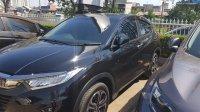 Jual HR-V: Promo September Honda HRV 1.5 E SE TDP 35juta/ 3juta