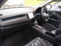 HR-V: Promo September Honda HRV 1.5 E SE TDP 35juta/ 3juta (IMG-20190721-WA0026.jpg)