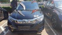 HR-V: Promo September Honda HRV 1.5 E SE TDP 35juta/ 3juta (IMG-20190723-WA0006.jpg)