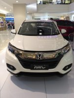 Jual HR-V: Promo Diskon Honda HRV E CVT