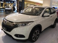 HR-V: Kredit Honda HRV E CVT (IMG-20190905-WA0011.jpg)