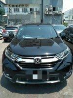 Jual CR-V: Promo Awal Tahun Kredit Murah Honda CRV Turbo