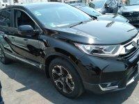 CR-V: Promo Kredit Murah Honda CRV Turbo (IMG-20190912-WA0003.jpg)