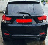 Honda Mobilio E CVT Hitam Metalik (IMG_20161119_105613.jpg)