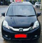 Honda Mobilio E CVT Hitam Metalik (IMG_20161119_105500.jpg)
