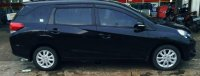 Honda Mobilio E CVT Hitam Metalik (IMG_20161119_105713.jpg)