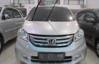 Jual Honda Freed Psd 2014 tahun