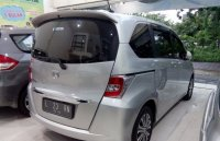 Honda Freed Psd 2014 tahun (Honda_Freed_2014_8833c27da68b705a8907939fedb790a7.jpg)