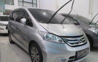 Honda Freed Psd 2014 tahun (Honda_Freed_2014_bd6e0fdcecb8f550e23e6da8146f2e71.jpg)