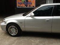 Honda Civic Ferio 1996 Mulus (20150505_IMG_0062.JPG)