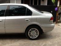 Honda Civic Ferio 1996 Mulus (20150505_IMG_0063.JPG)