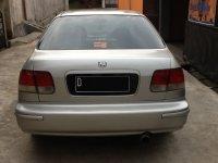 Honda Civic Ferio 1996 Mulus (20150505_IMG_0064.JPG)