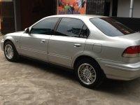 Honda Civic Ferio 1996 Mulus (20150505_IMG_0065.JPG)