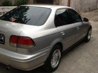 Honda Civic Ferio 1996 Mulus (20150505_IMG_0067.JPG)