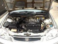 Honda Civic Ferio 1996 Mulus (20150505_IMG_0068.JPG)